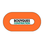 bouygues, TTT interim